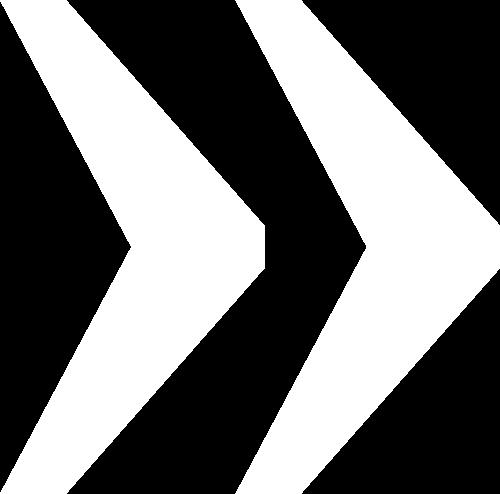 Mak Forrit logo